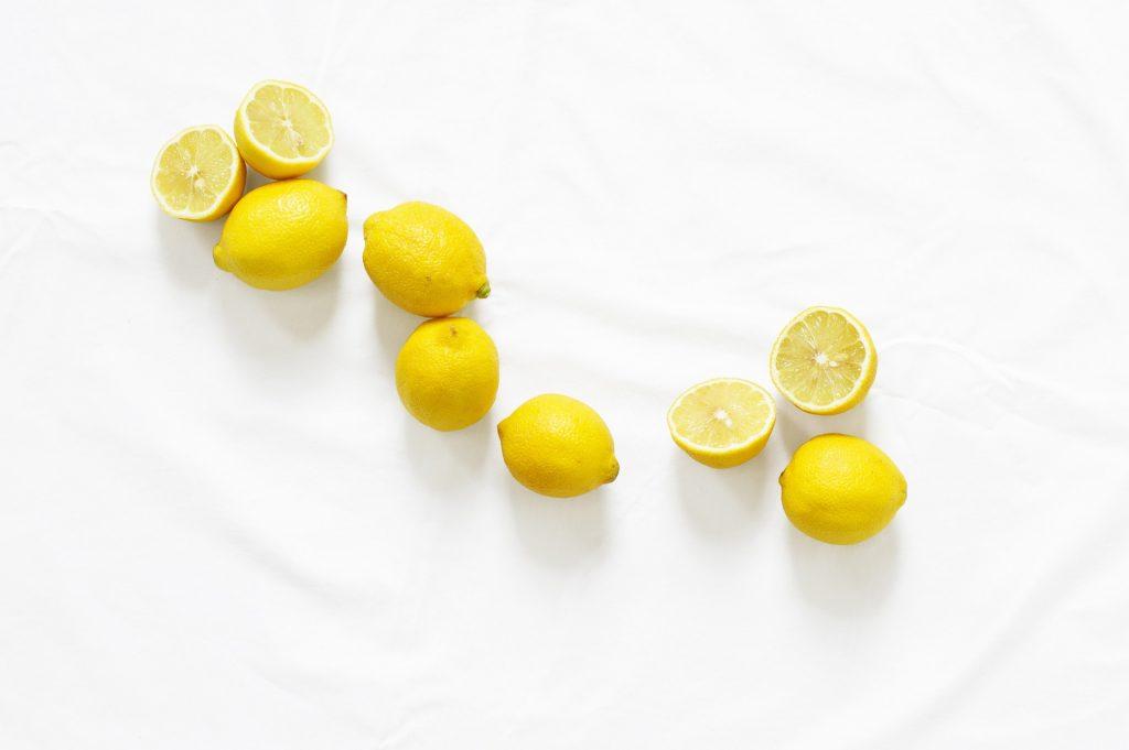 Lemon Law Texas >> Lemon Law Archives Gone Legal