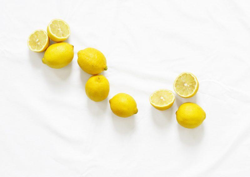 Texas Lemon Law >> Texas Used Car Lemon Law Gone Legal